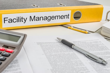 The Five Key Facilities Management Documents